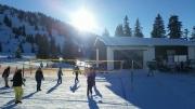 Snowvolleyball-Laterns1
